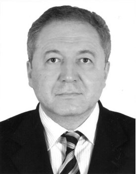 1-3_2016_aliev