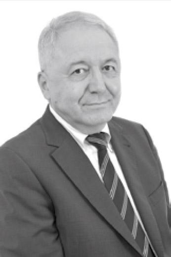 Алиев Мубариз Ягуб оглы